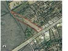 Charleston Address - MLS Number: 19018005