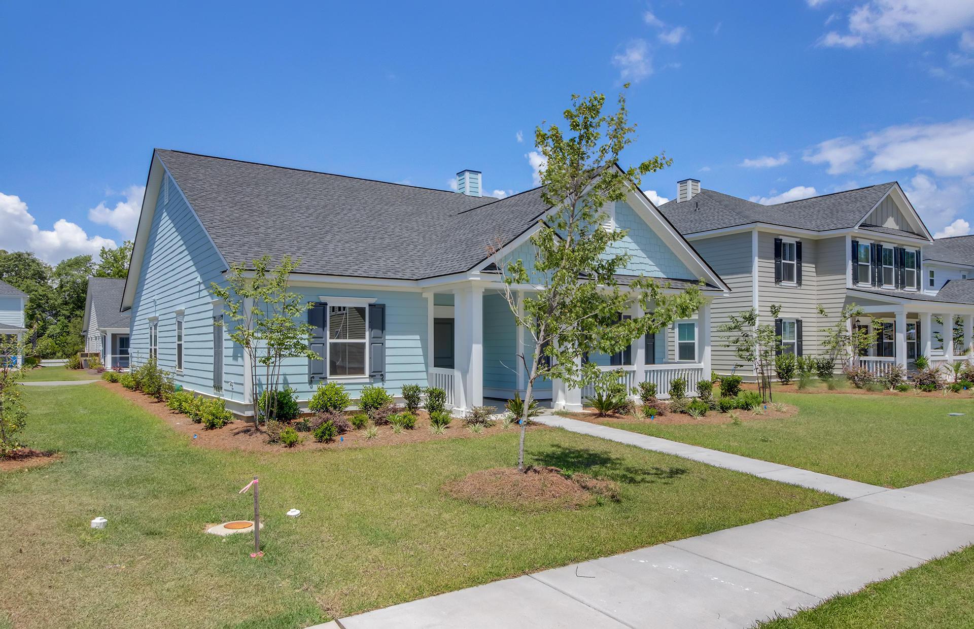 Park West Homes For Sale - 3032 Caspian, Mount Pleasant, SC - 48