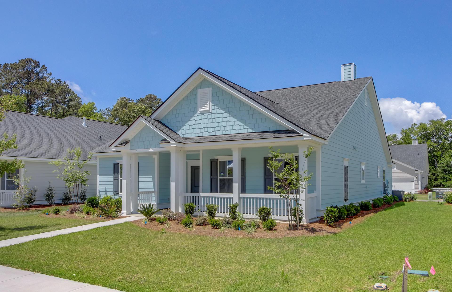 Park West Homes For Sale - 3032 Caspian, Mount Pleasant, SC - 49