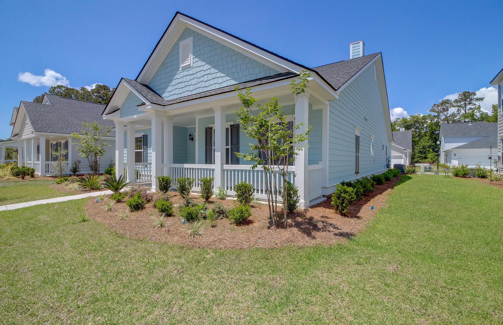 Park West Homes For Sale - 3032 Caspian, Mount Pleasant, SC - 38