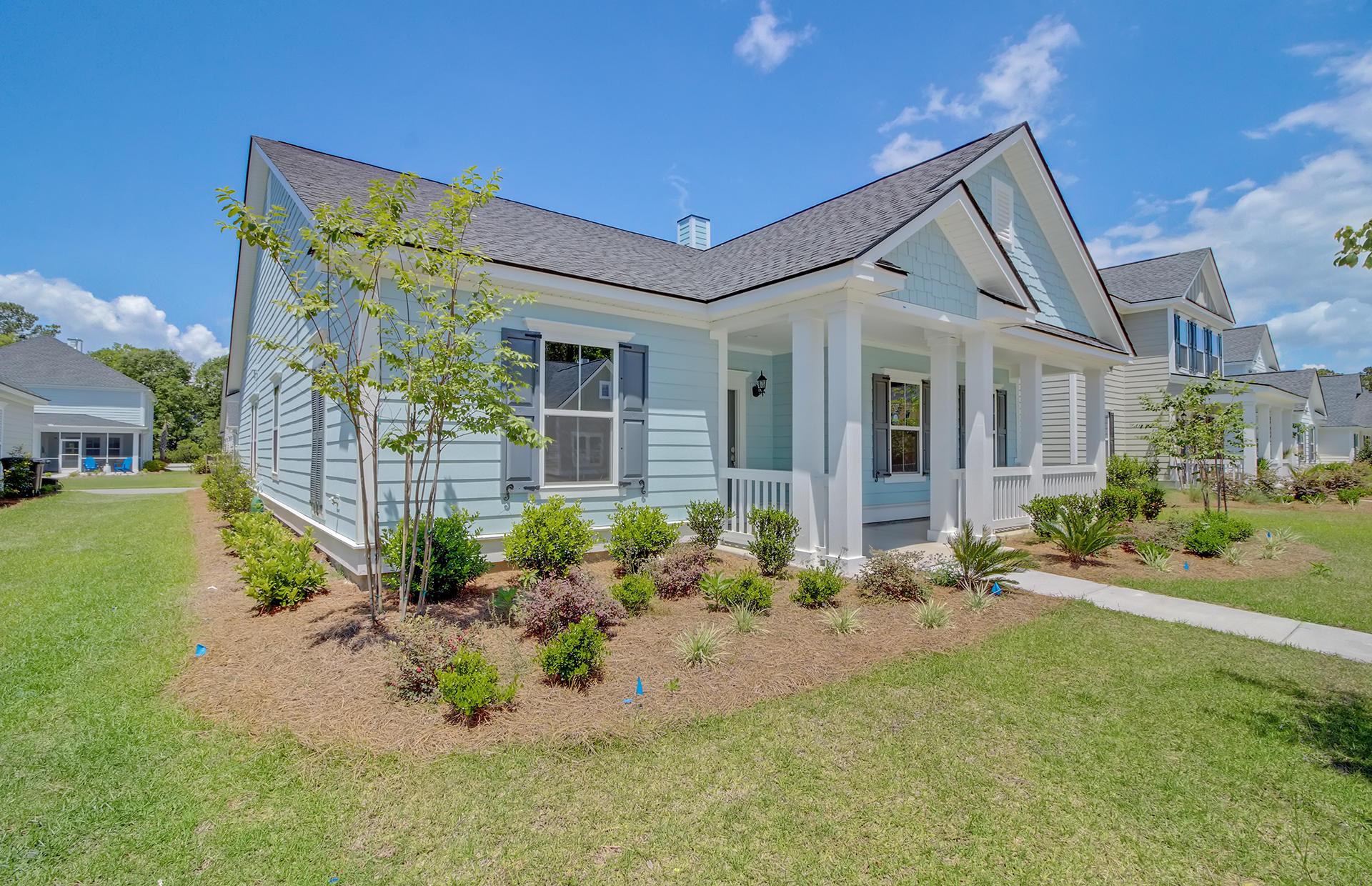 Park West Homes For Sale - 3032 Caspian, Mount Pleasant, SC - 37