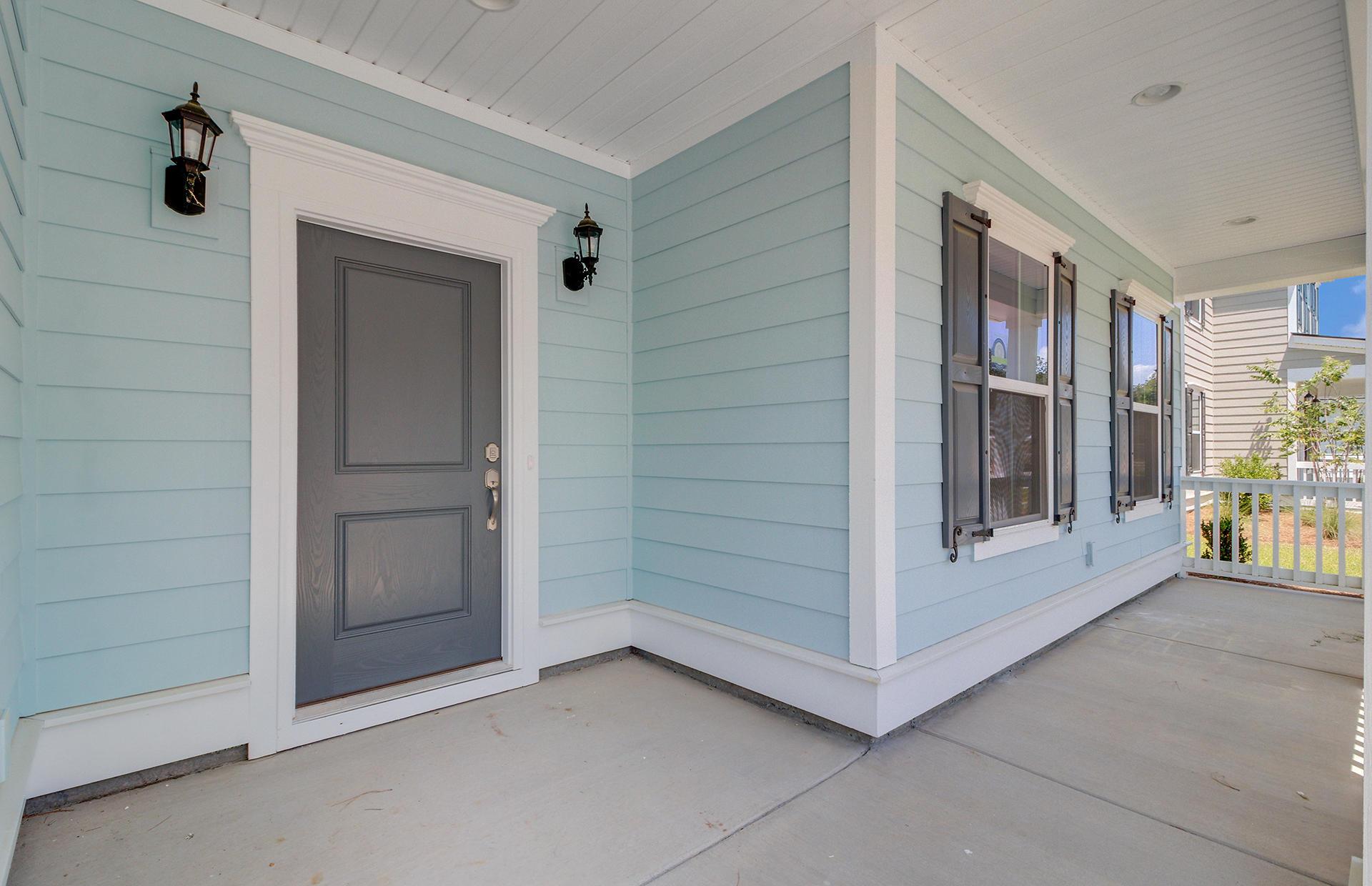 Park West Homes For Sale - 3032 Caspian, Mount Pleasant, SC - 36