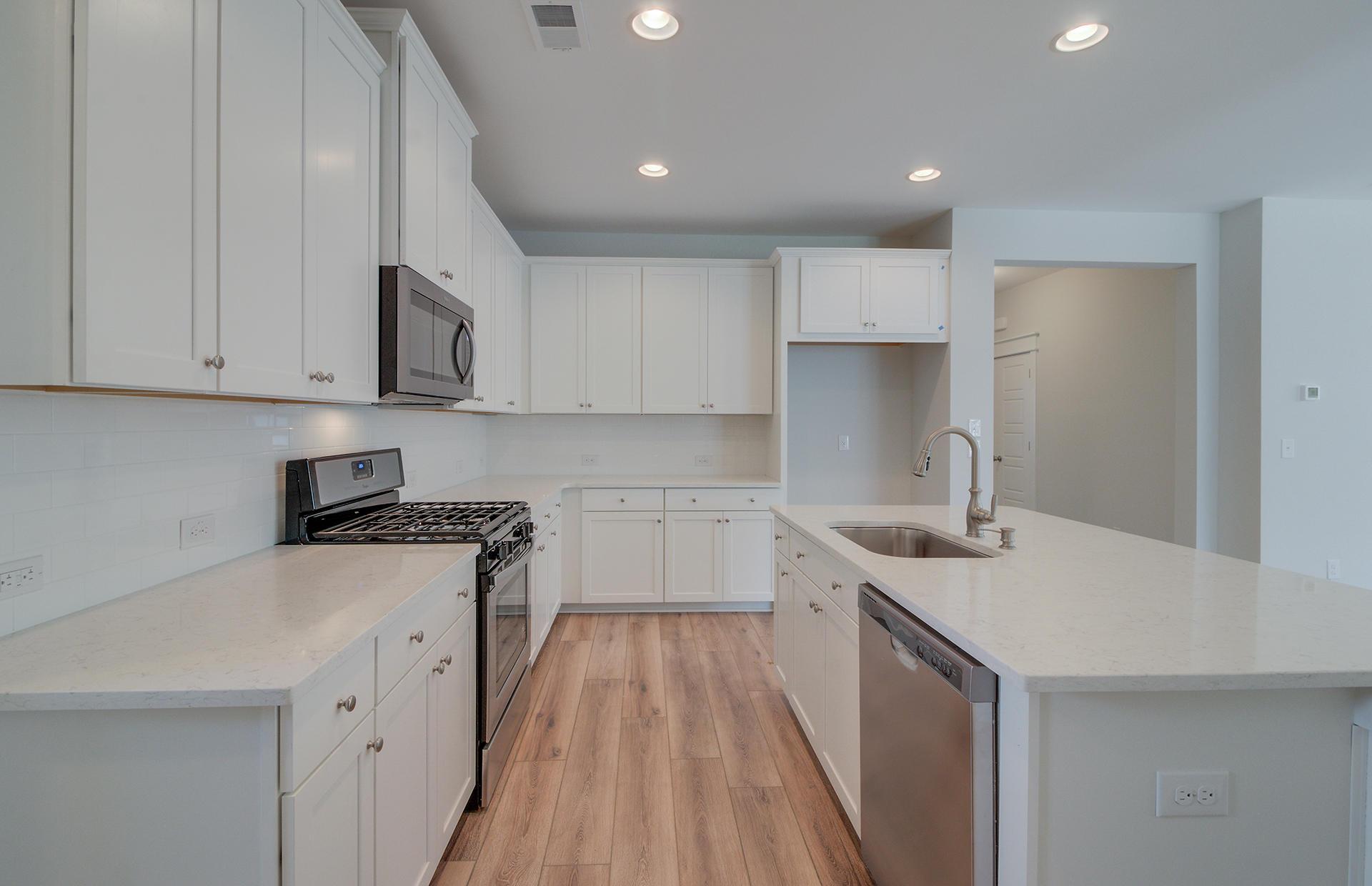 Park West Homes For Sale - 3032 Caspian, Mount Pleasant, SC - 30
