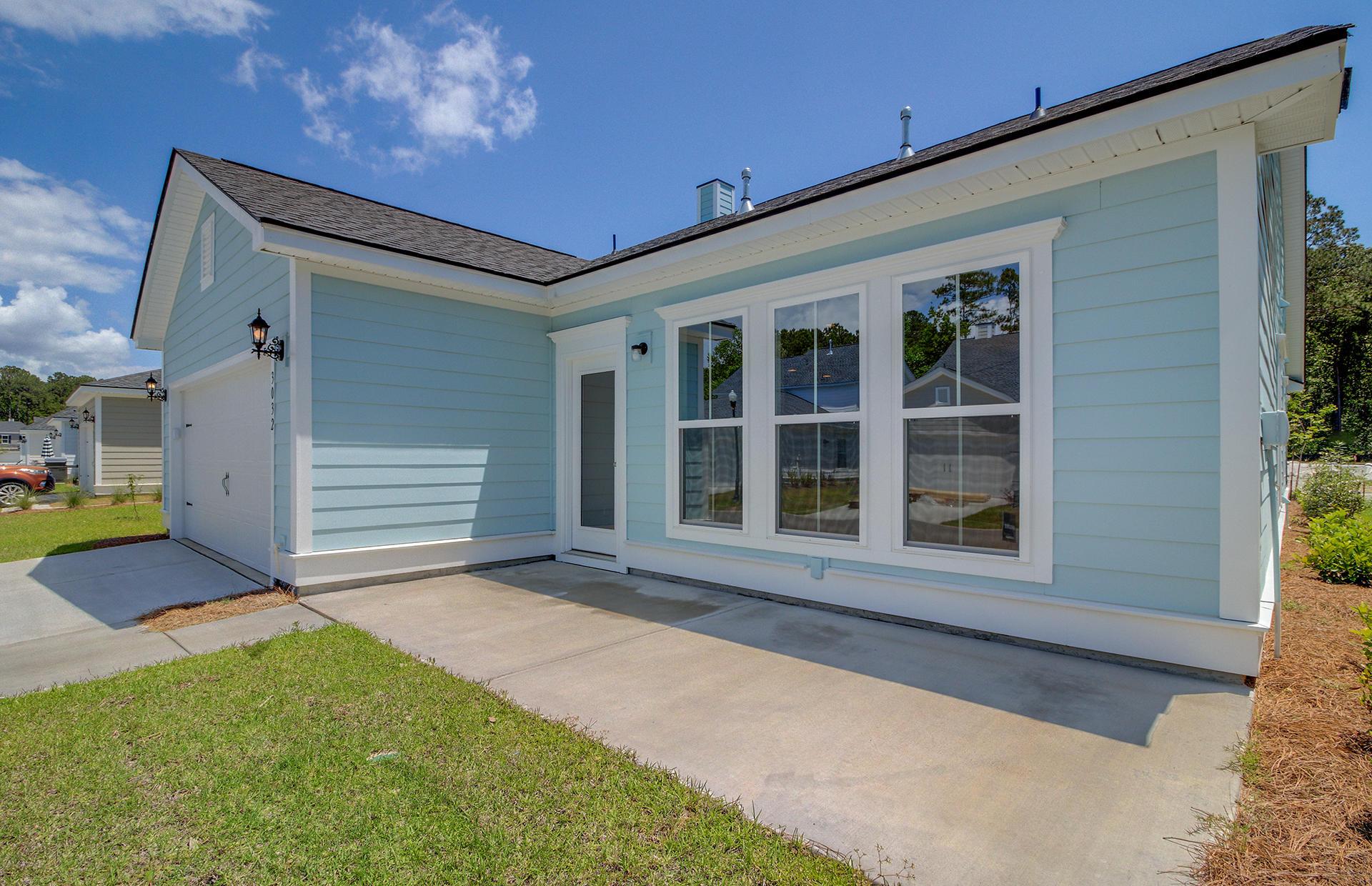 Park West Homes For Sale - 3032 Caspian, Mount Pleasant, SC - 14