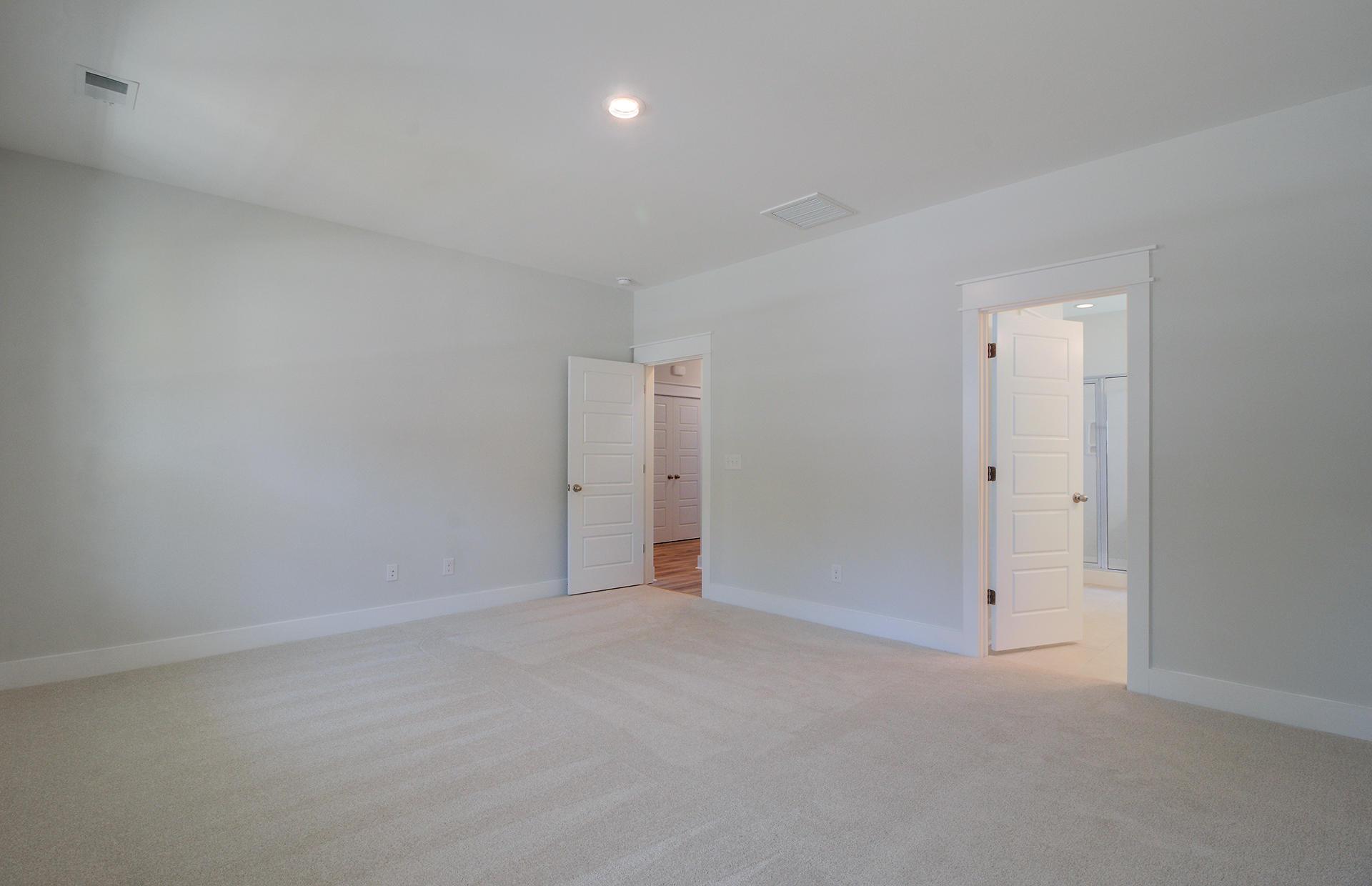 Park West Homes For Sale - 3032 Caspian, Mount Pleasant, SC - 23