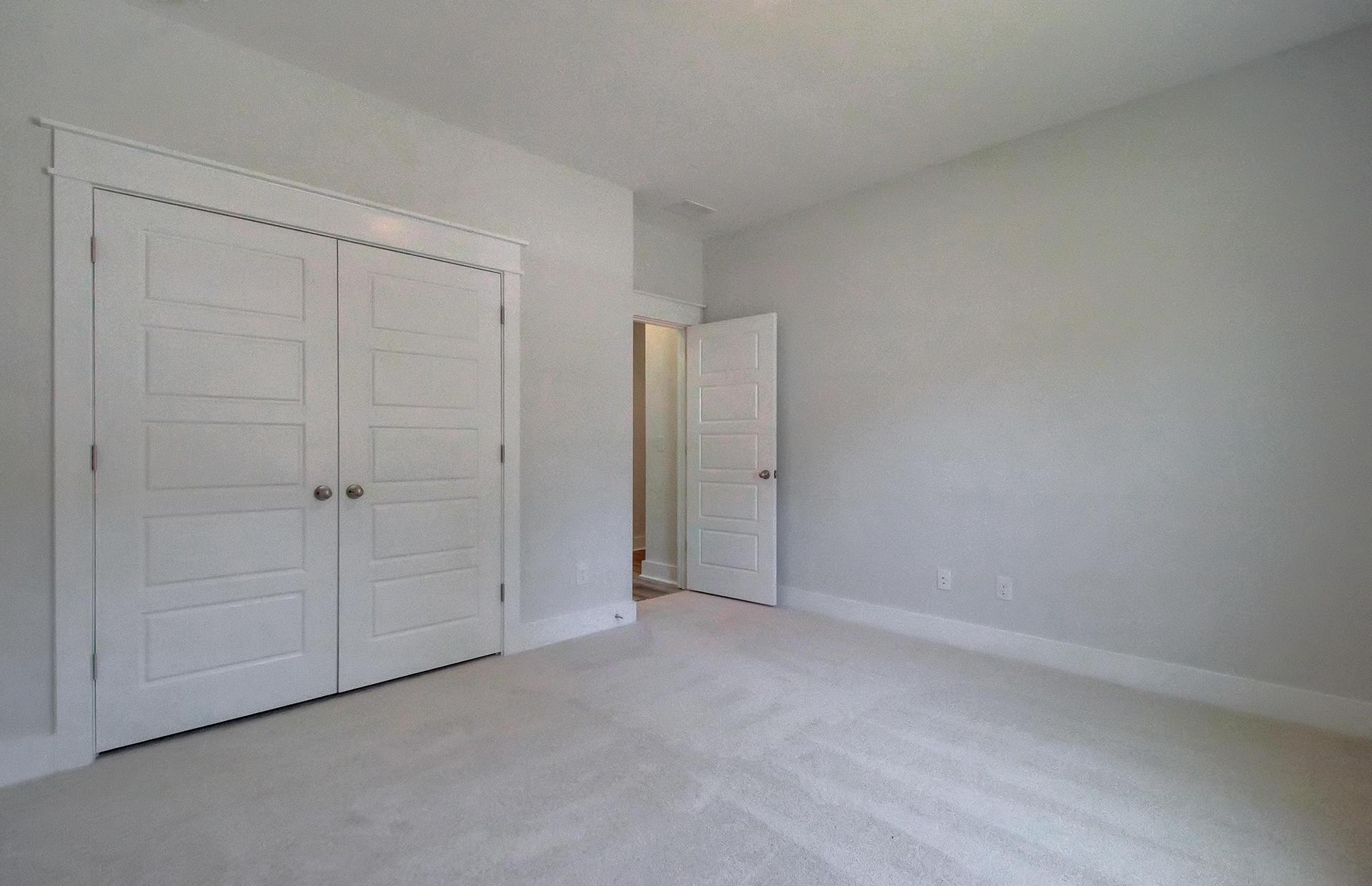 Park West Homes For Sale - 3032 Caspian, Mount Pleasant, SC - 11