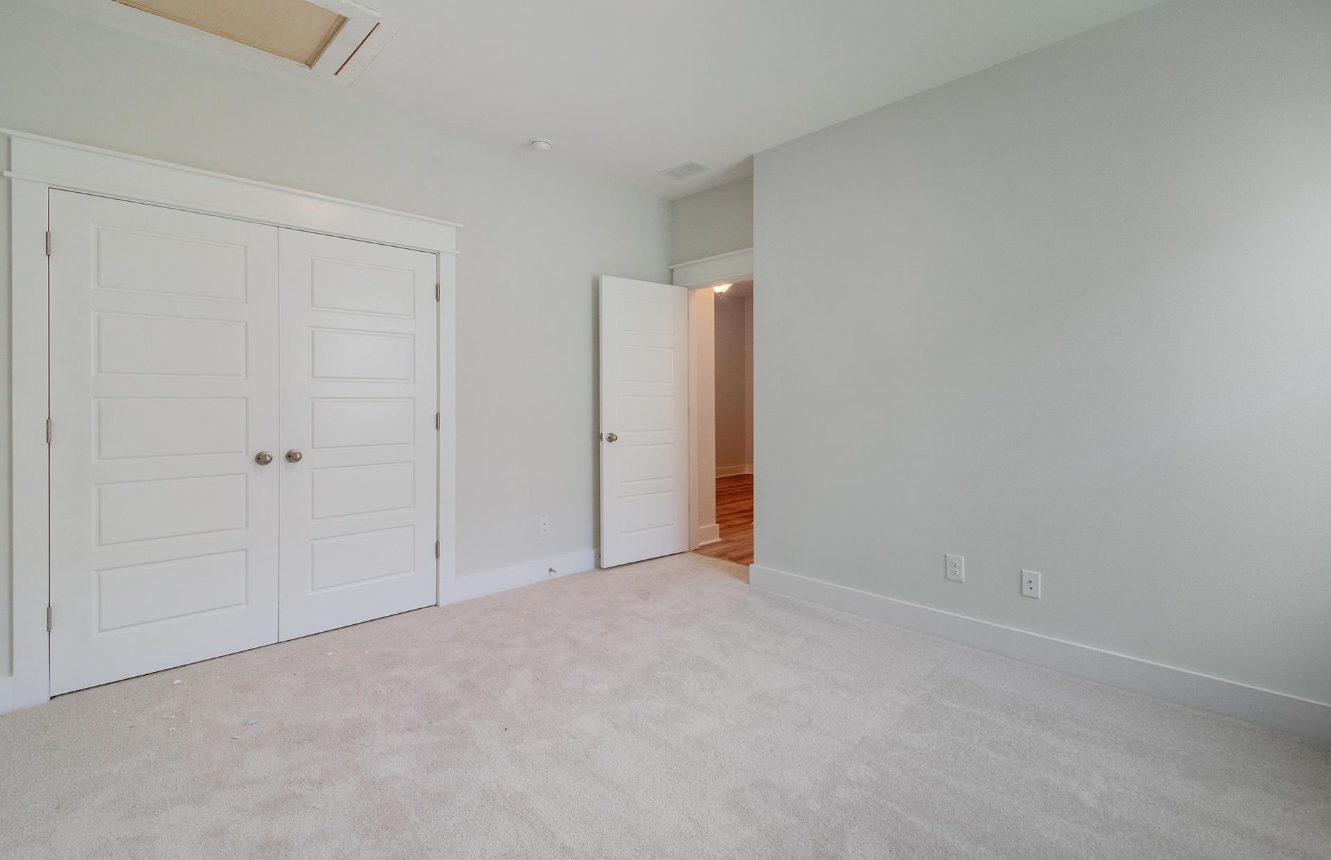 Park West Homes For Sale - 3032 Caspian, Mount Pleasant, SC - 8