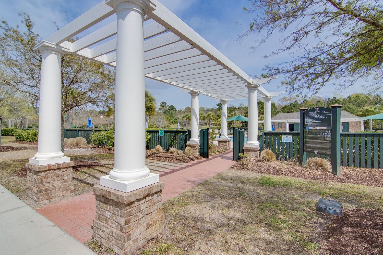 Park West Homes For Sale - 3032 Caspian, Mount Pleasant, SC - 42