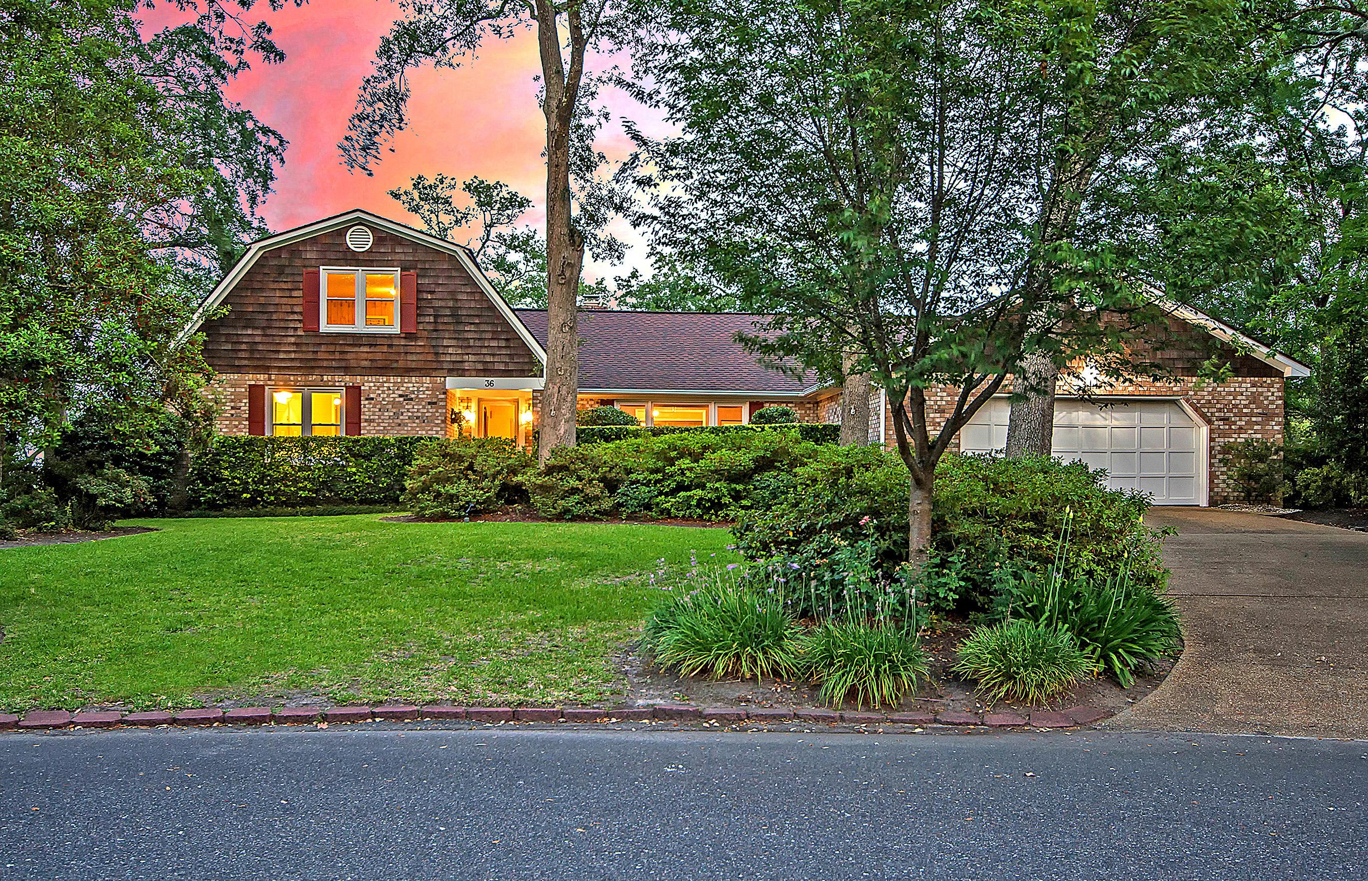 Ask Frank Real Estate Services - MLS Number: 19009562