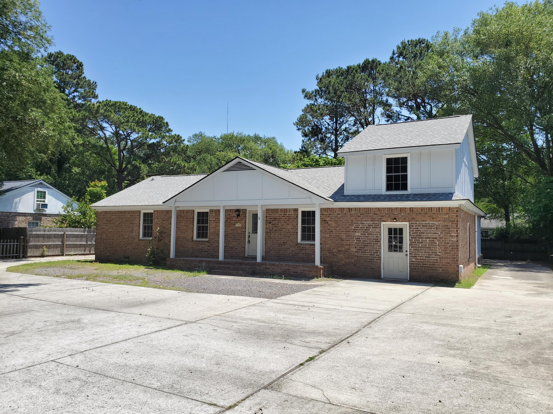 Ask Frank Real Estate Services - MLS Number: 19014775