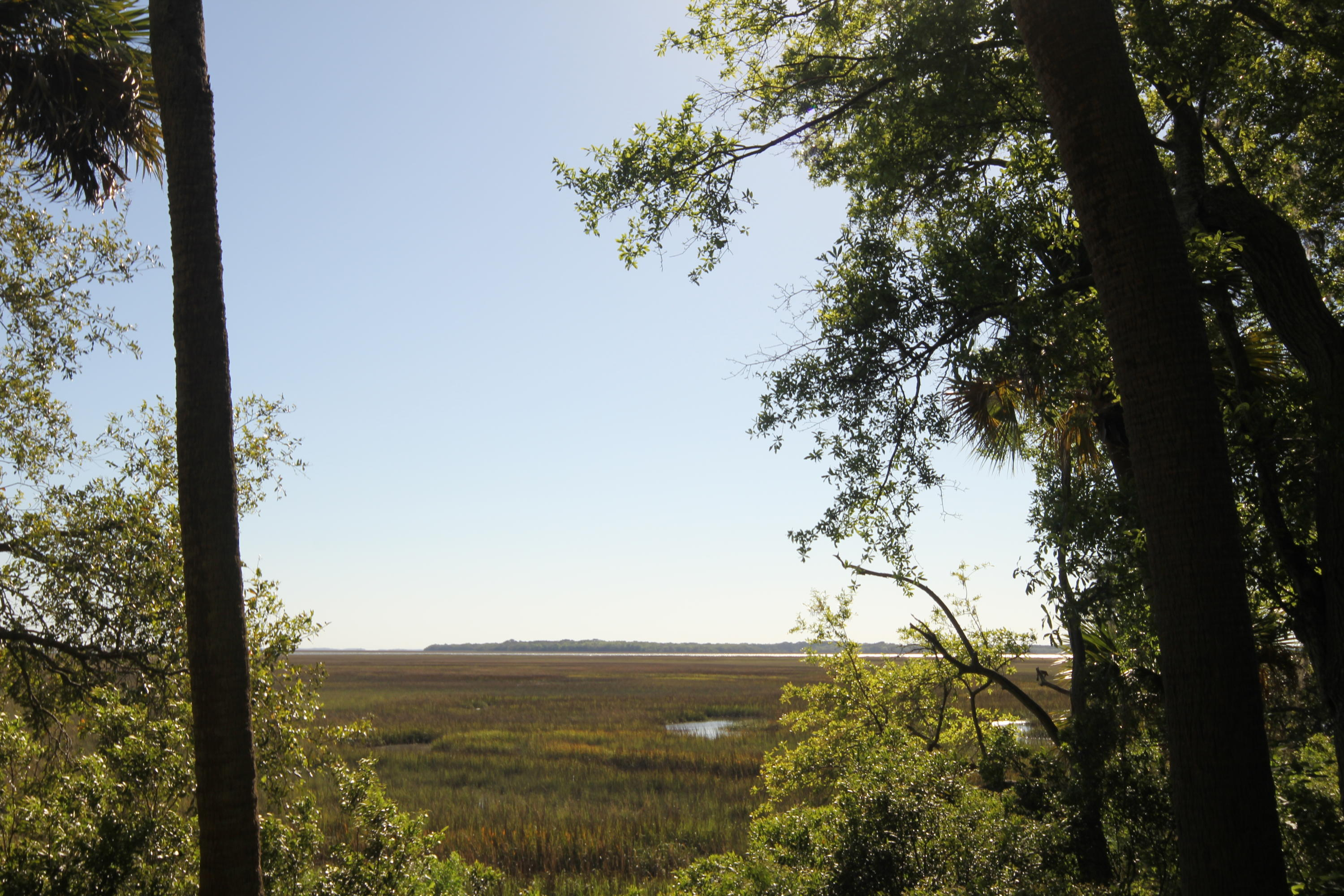 Bailey Island Homes For Sale - 2012 Bailey Island, Edisto Island, SC - 69