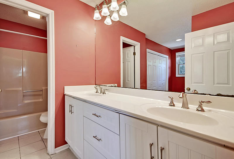 Old Mt Pleasant Homes For Sale - 1489 Kinloch, Mount Pleasant, SC - 3
