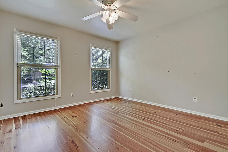 Old Mt Pleasant Homes For Sale - 1489 Kinloch, Mount Pleasant, SC - 8