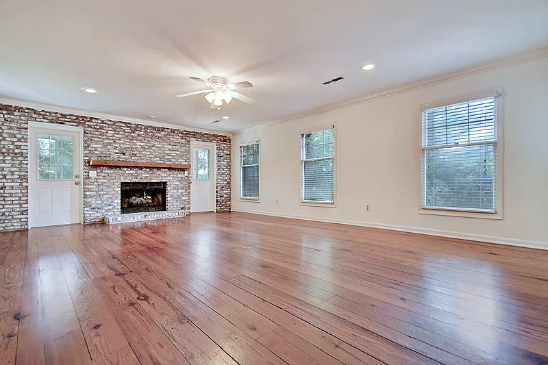 Old Mt Pleasant Homes For Sale - 1489 Kinloch, Mount Pleasant, SC - 13