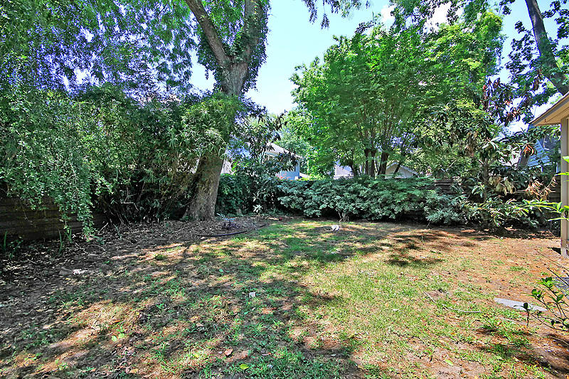 Old Mt Pleasant Homes For Sale - 1489 Kinloch, Mount Pleasant, SC - 17