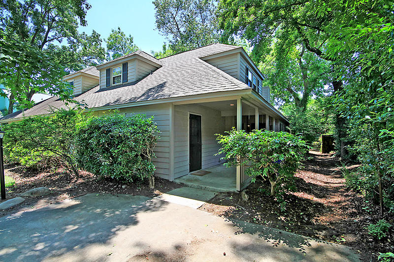 Old Mt Pleasant Homes For Sale - 1489 Kinloch, Mount Pleasant, SC - 18