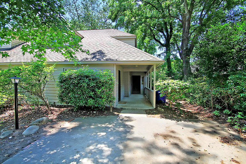 Old Mt Pleasant Homes For Sale - 1489 Kinloch, Mount Pleasant, SC - 19