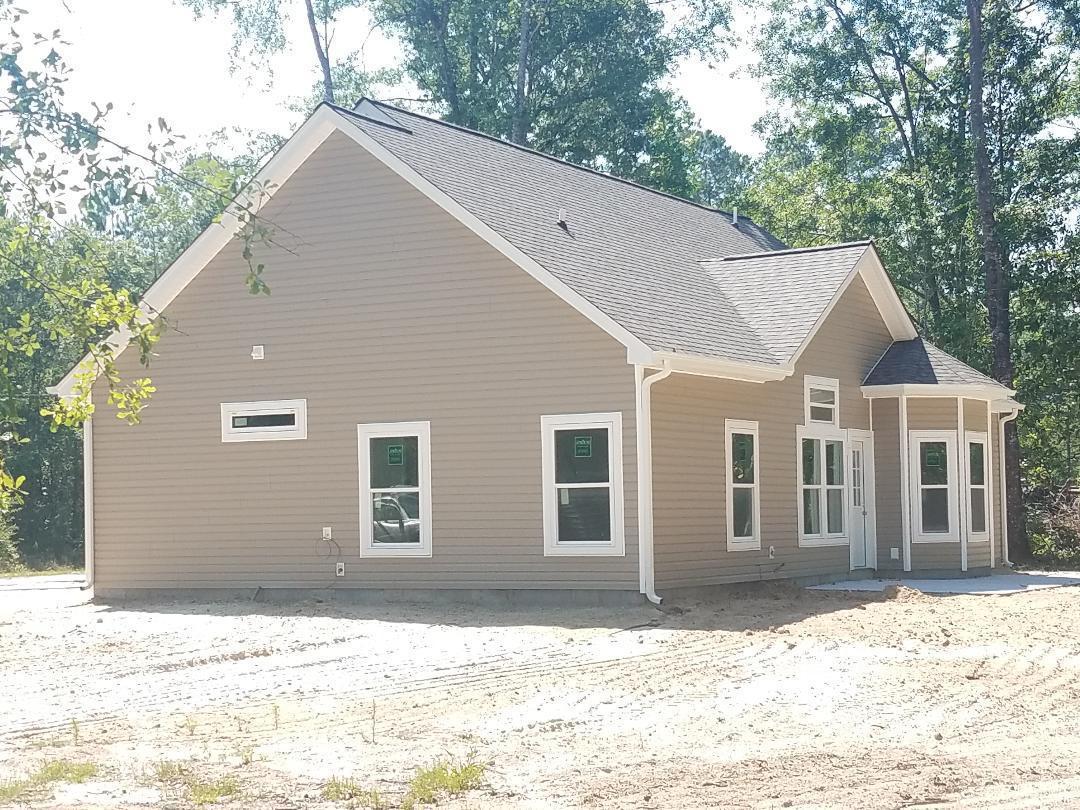 Oakwood Estates Homes For Sale - 5829 Yellow Dog, Ravenel, SC - 9