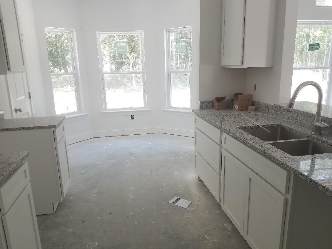 Oakwood Estates Homes For Sale - 5829 Yellow Dog, Ravenel, SC - 3
