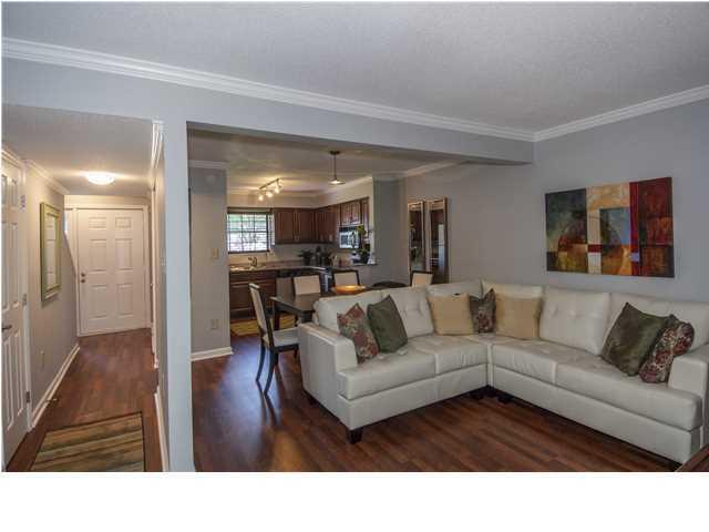 Parsonage Point Homes For Sale - 2362 Parsonage, Charleston, SC - 1