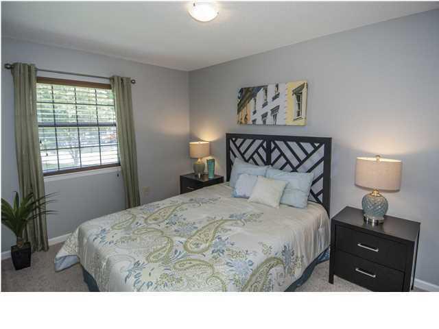 Parsonage Point Homes For Sale - 2362 Parsonage, Charleston, SC - 3