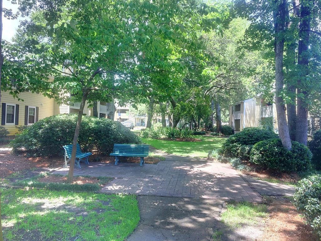 Hibben Ferry Homes For Sale - 1054 Anna Knapp Blvd., Mount Pleasant, SC - 14