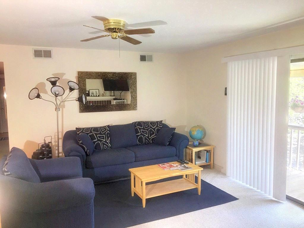 Hibben Ferry Homes For Sale - 1054 Anna Knapp Blvd., Mount Pleasant, SC - 6