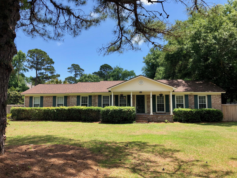 Ask Frank Real Estate Services - MLS Number: 19014940