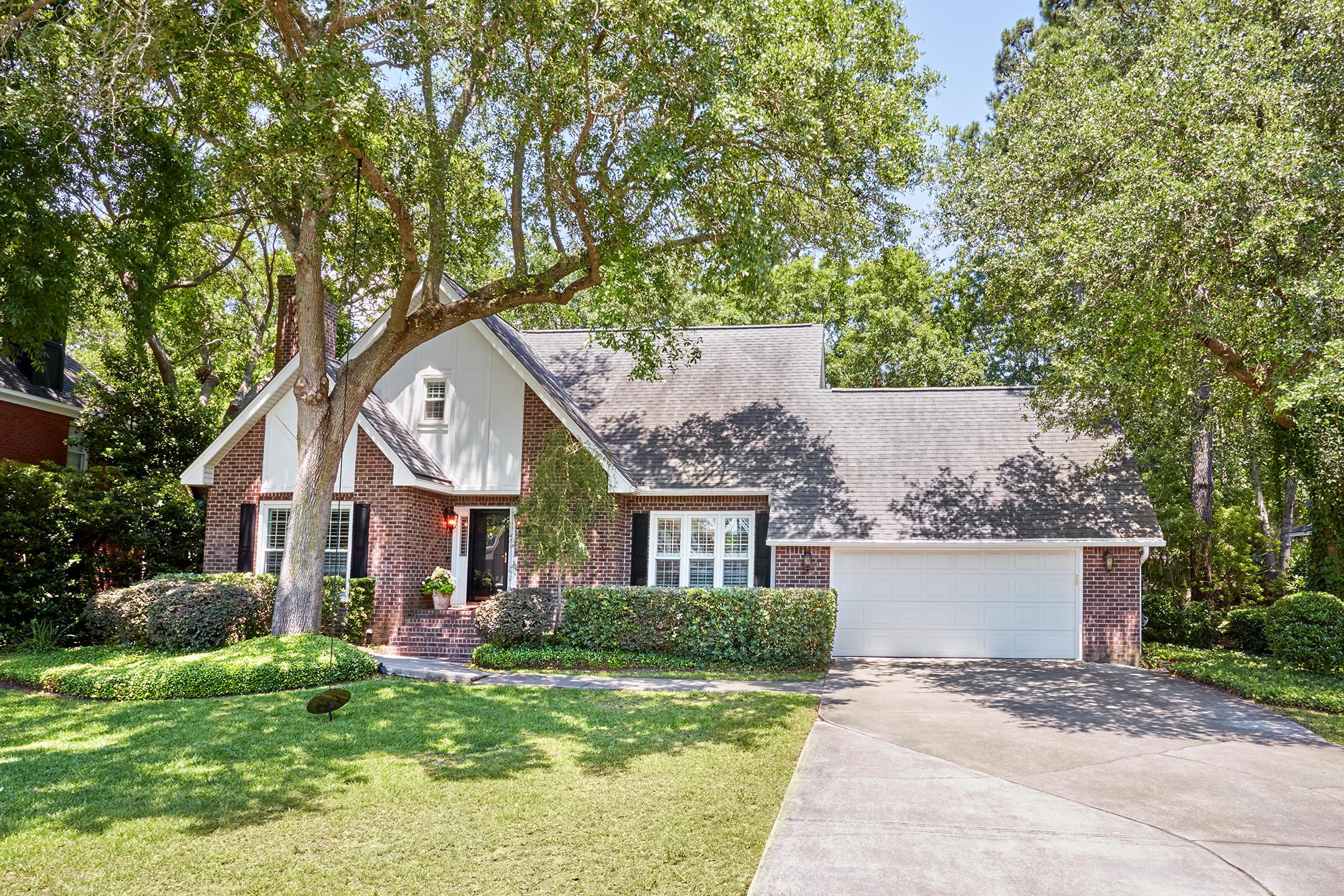 Hidden Lakes Homes For Sale - 1389 Hidden Lakes, Mount Pleasant, SC - 12