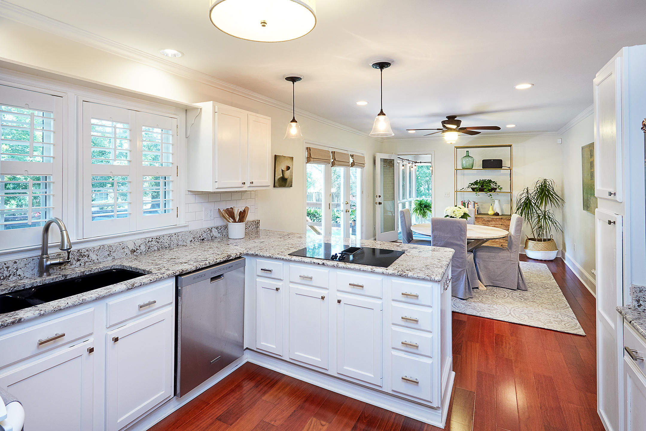 Hidden Lakes Homes For Sale - 1389 Hidden Lakes, Mount Pleasant, SC - 14