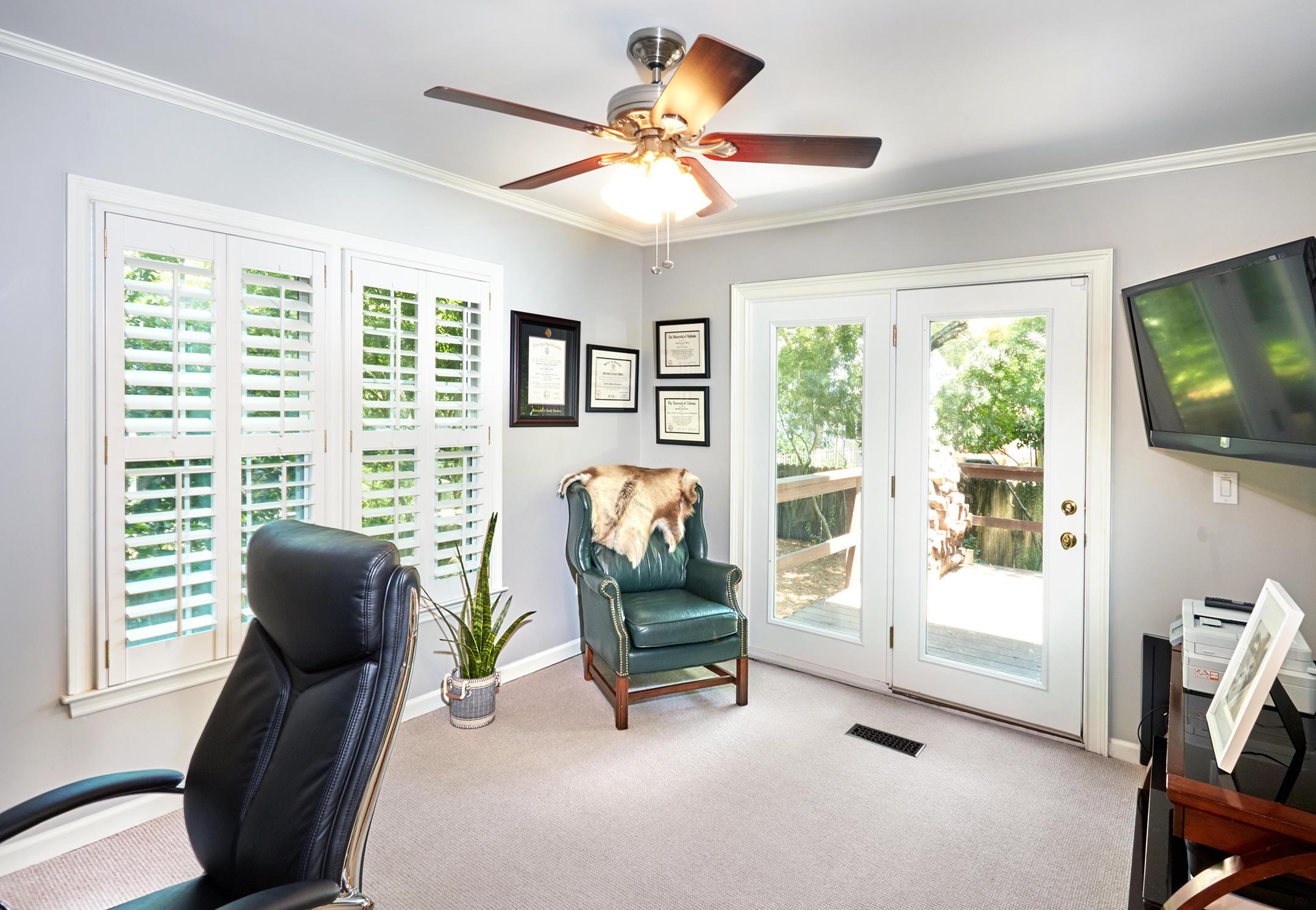 Hidden Lakes Homes For Sale - 1389 Hidden Lakes, Mount Pleasant, SC - 6