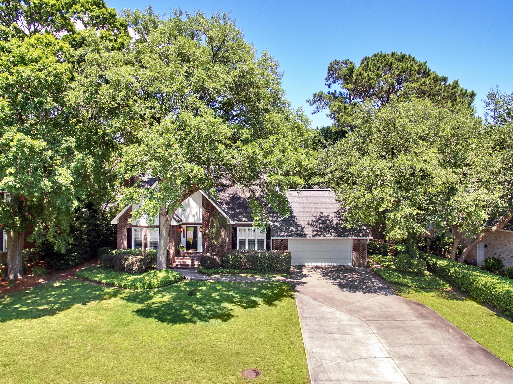 Hidden Lakes Homes For Sale - 1389 Hidden Lakes, Mount Pleasant, SC - 15