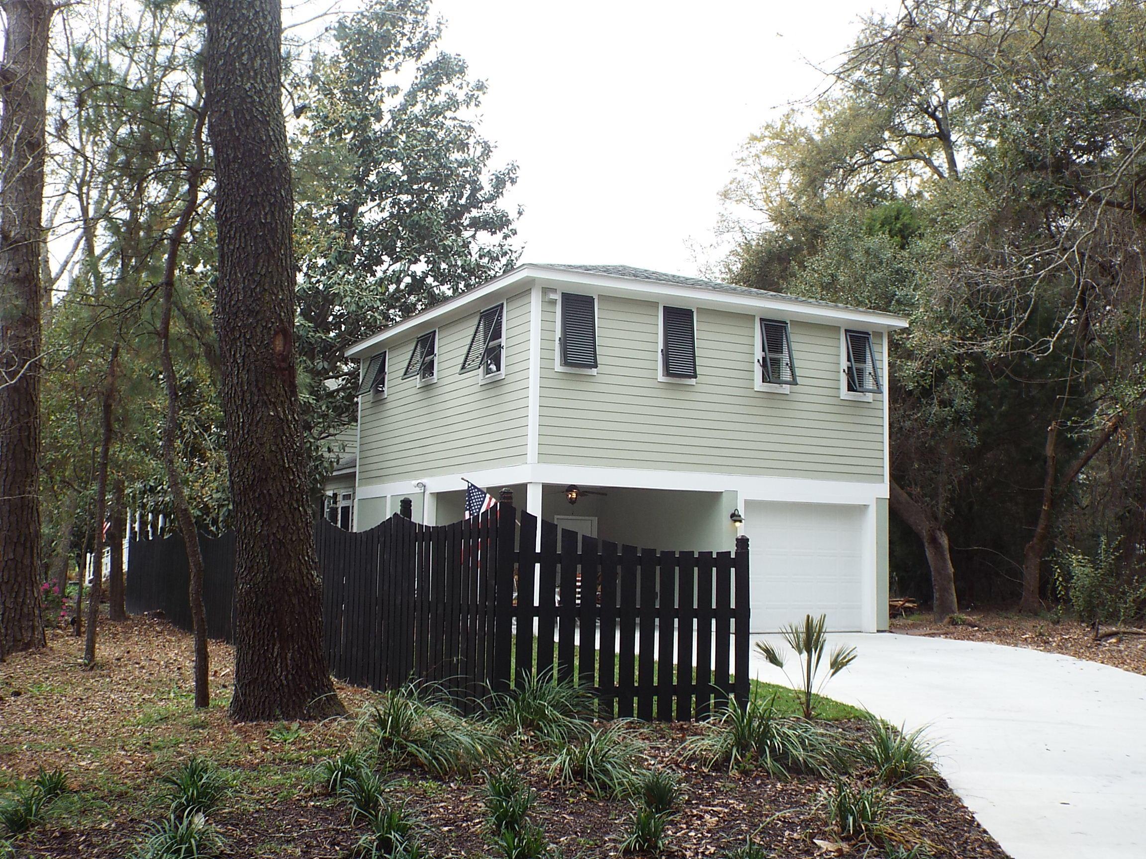 Ask Frank Real Estate Services - MLS Number: 19016159