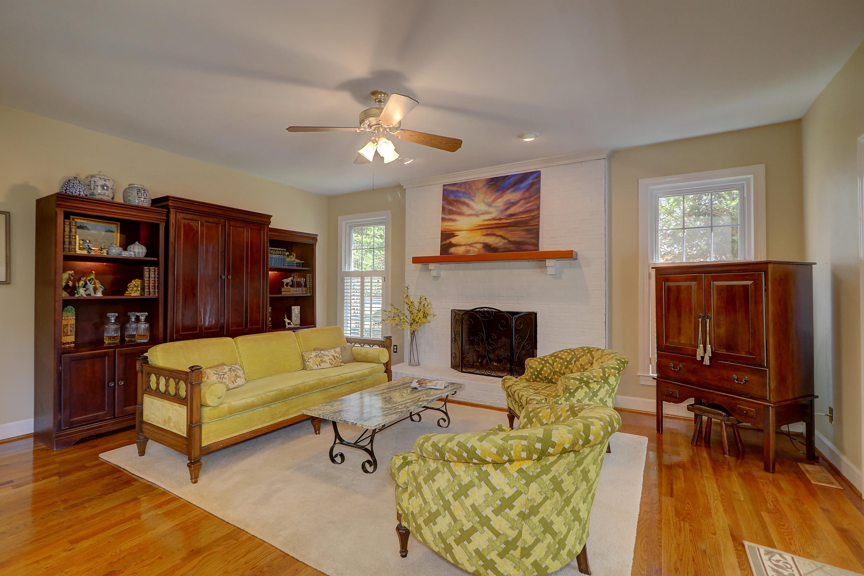 Hobcaw Creek Plantation Homes For Sale - 626 Palisades, Mount Pleasant, SC - 31