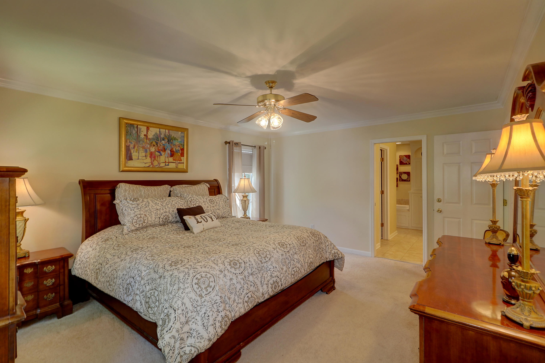 Hobcaw Creek Plantation Homes For Sale - 626 Palisades, Mount Pleasant, SC - 5