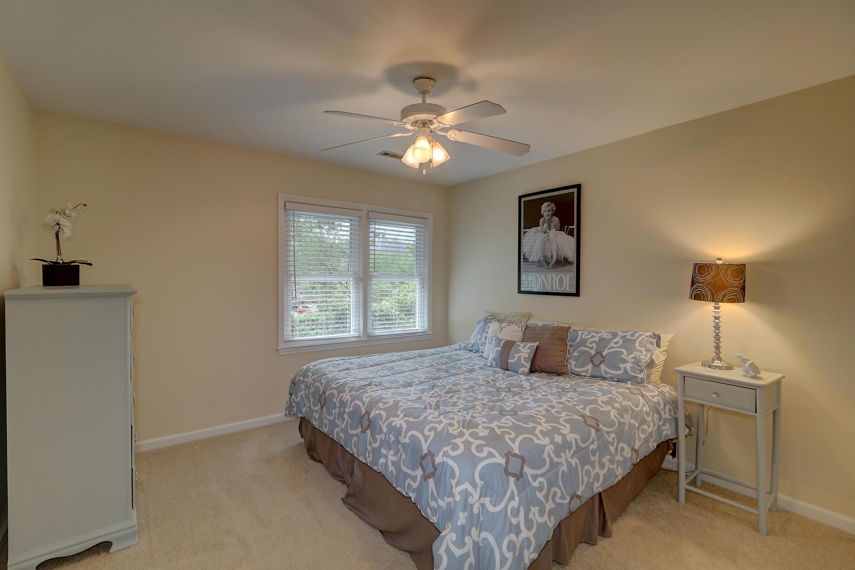 Hobcaw Creek Plantation Homes For Sale - 626 Palisades, Mount Pleasant, SC - 24
