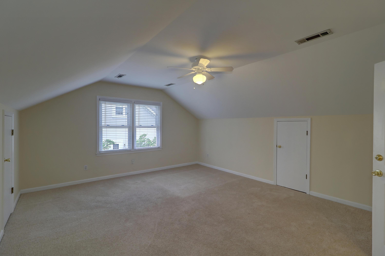 Hobcaw Creek Plantation Homes For Sale - 626 Palisades, Mount Pleasant, SC - 22