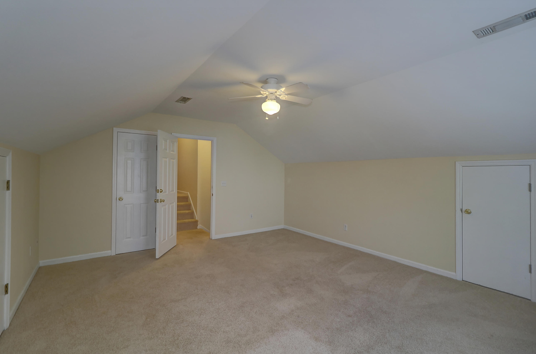 Hobcaw Creek Plantation Homes For Sale - 626 Palisades, Mount Pleasant, SC - 21