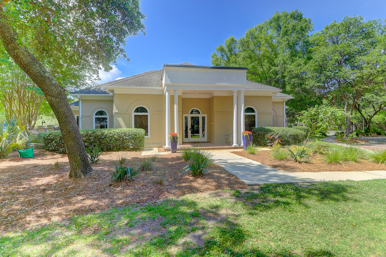 Hobcaw Creek Plantation Homes For Sale - 626 Palisades, Mount Pleasant, SC - 16