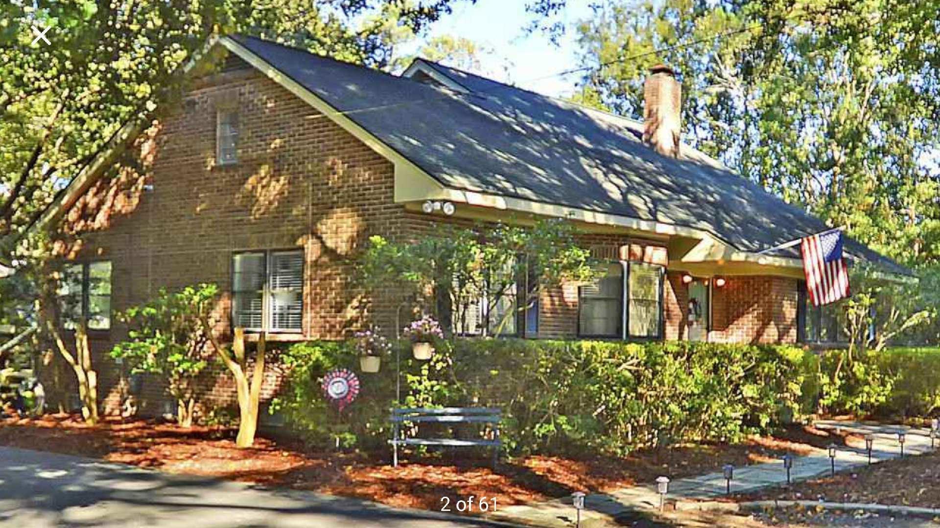 Edgewater Park Homes For Sale - 1356 Emory, Charleston, SC - 53