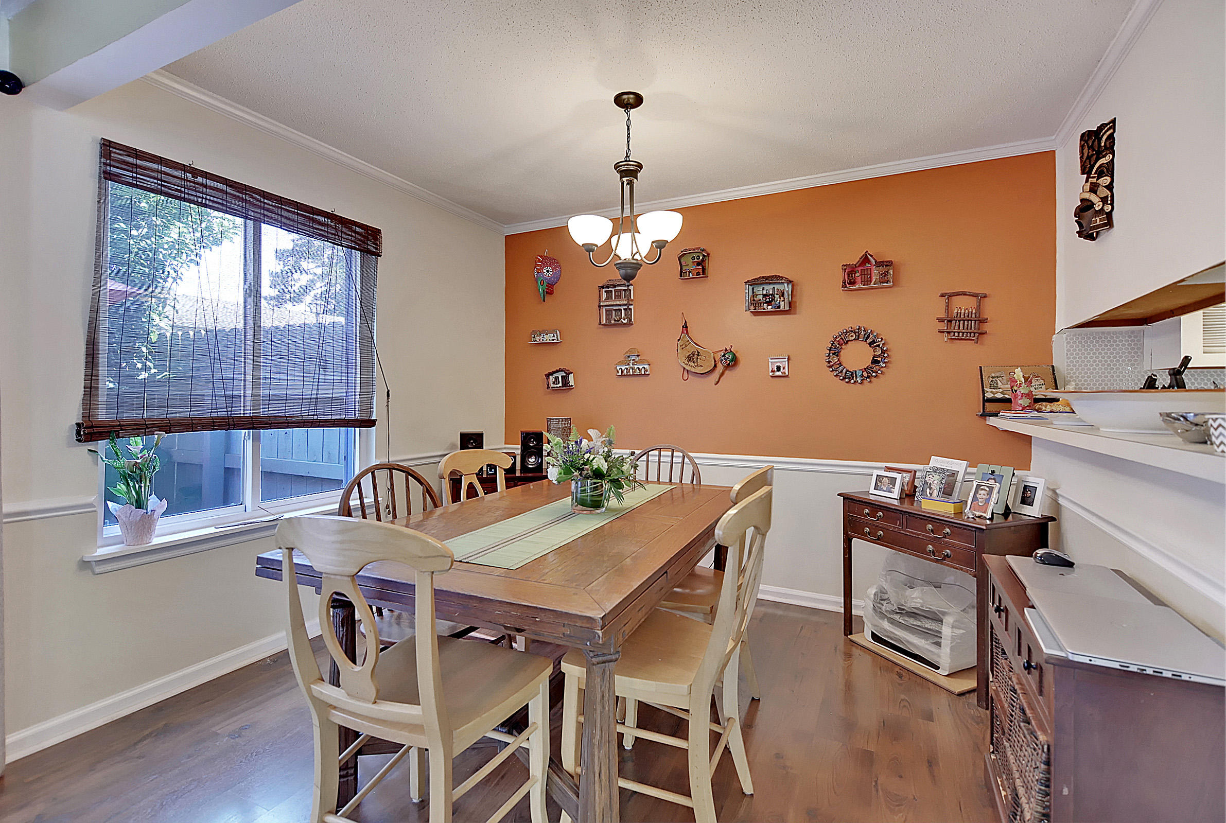 Bayfield Homes For Sale - 16 Maplecrest, Charleston, SC - 2
