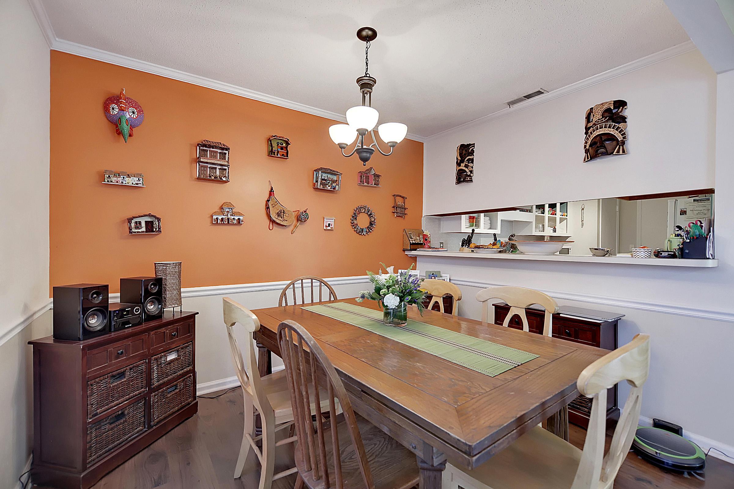 Bayfield Homes For Sale - 16 Maplecrest, Charleston, SC - 3