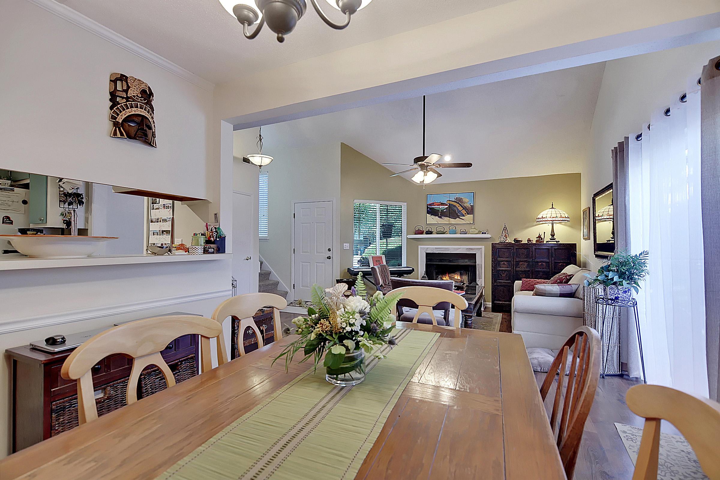 Bayfield Homes For Sale - 16 Maplecrest, Charleston, SC - 22