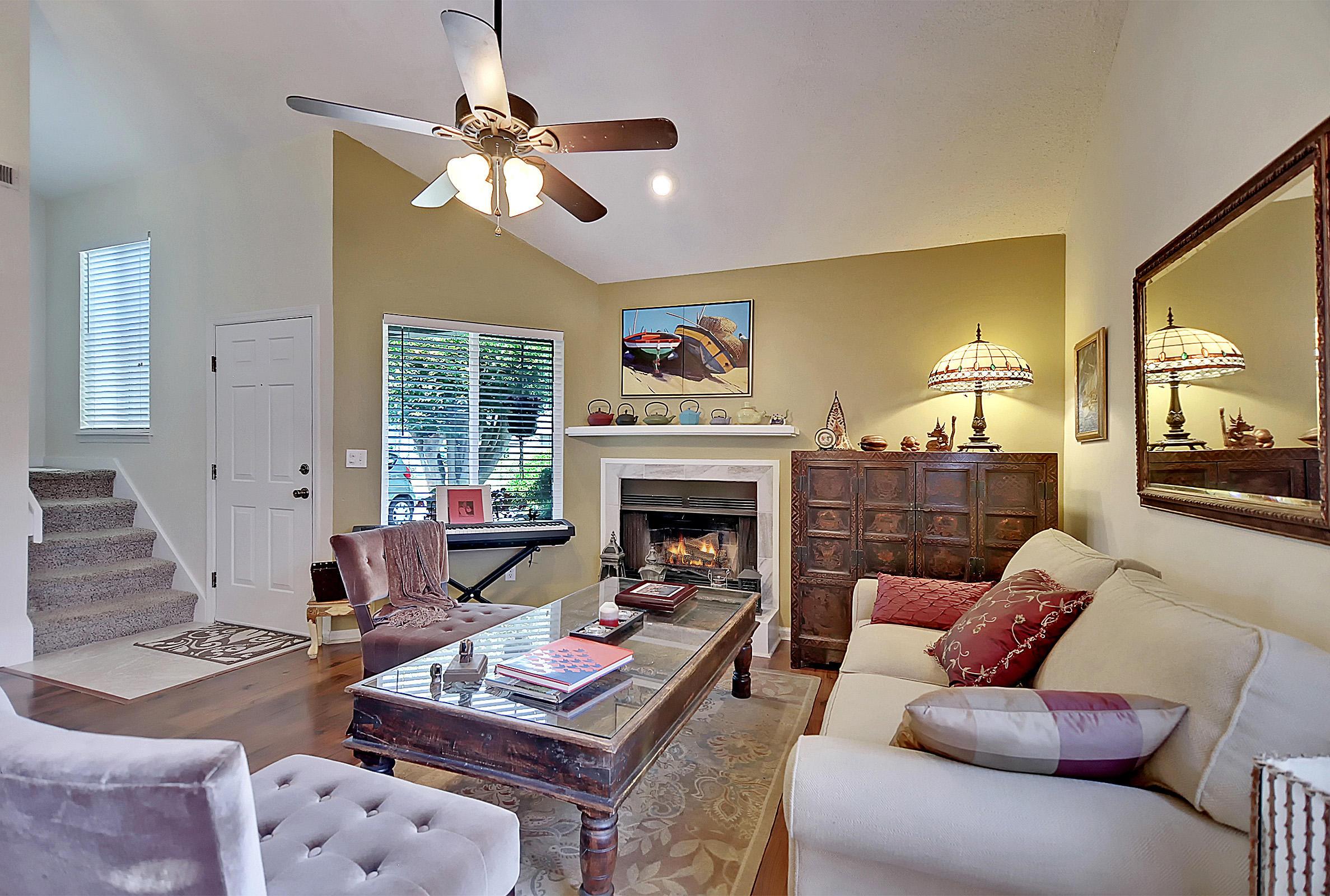 Bayfield Homes For Sale - 16 Maplecrest, Charleston, SC - 1