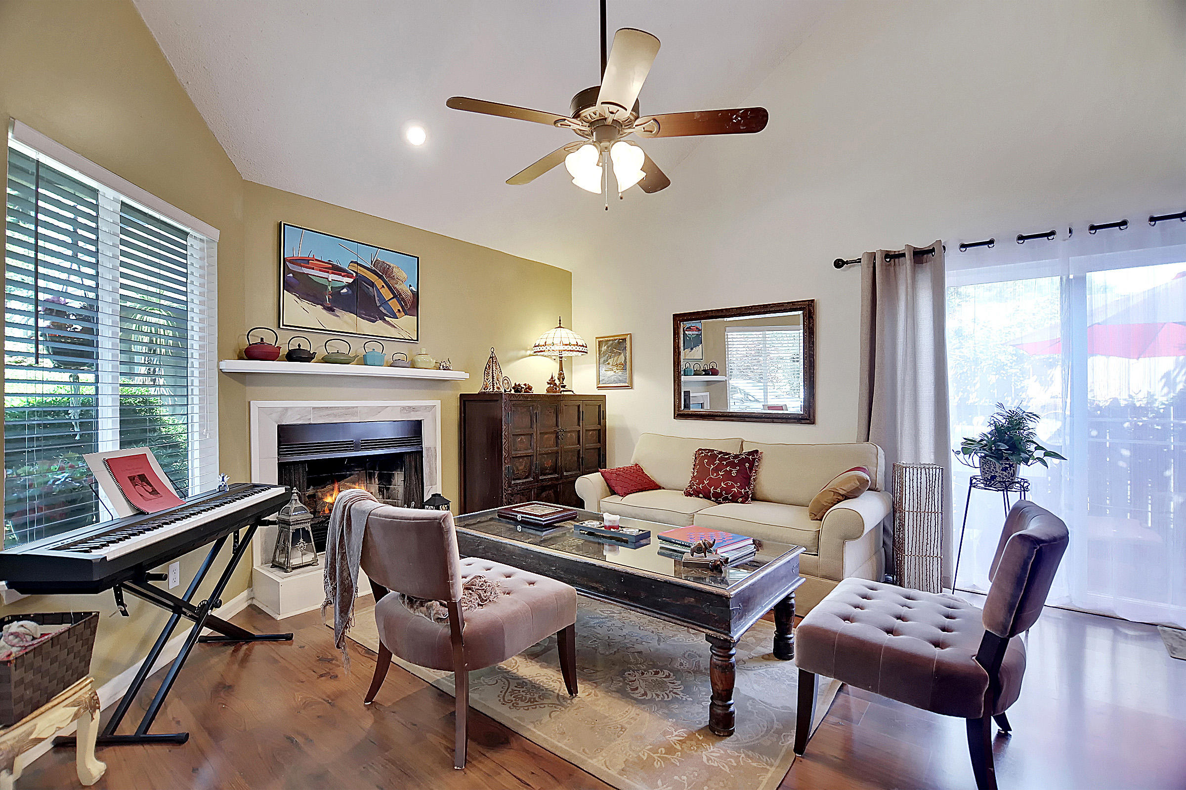 Bayfield Homes For Sale - 16 Maplecrest, Charleston, SC - 19