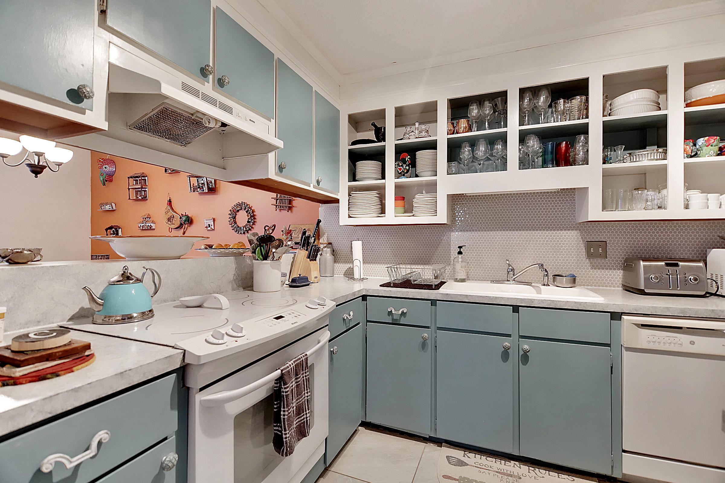 Bayfield Homes For Sale - 16 Maplecrest, Charleston, SC - 23