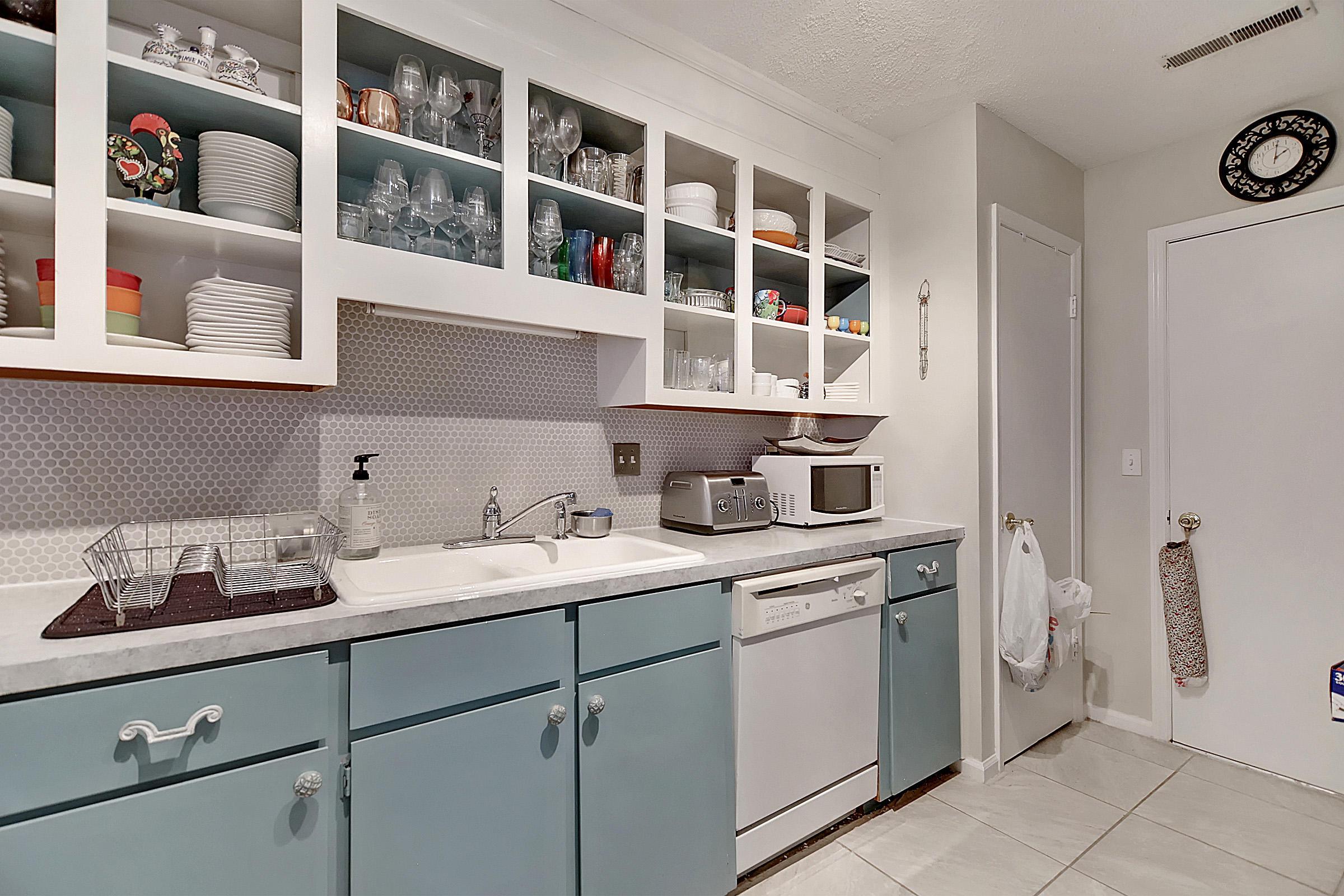 Bayfield Homes For Sale - 16 Maplecrest, Charleston, SC - 17
