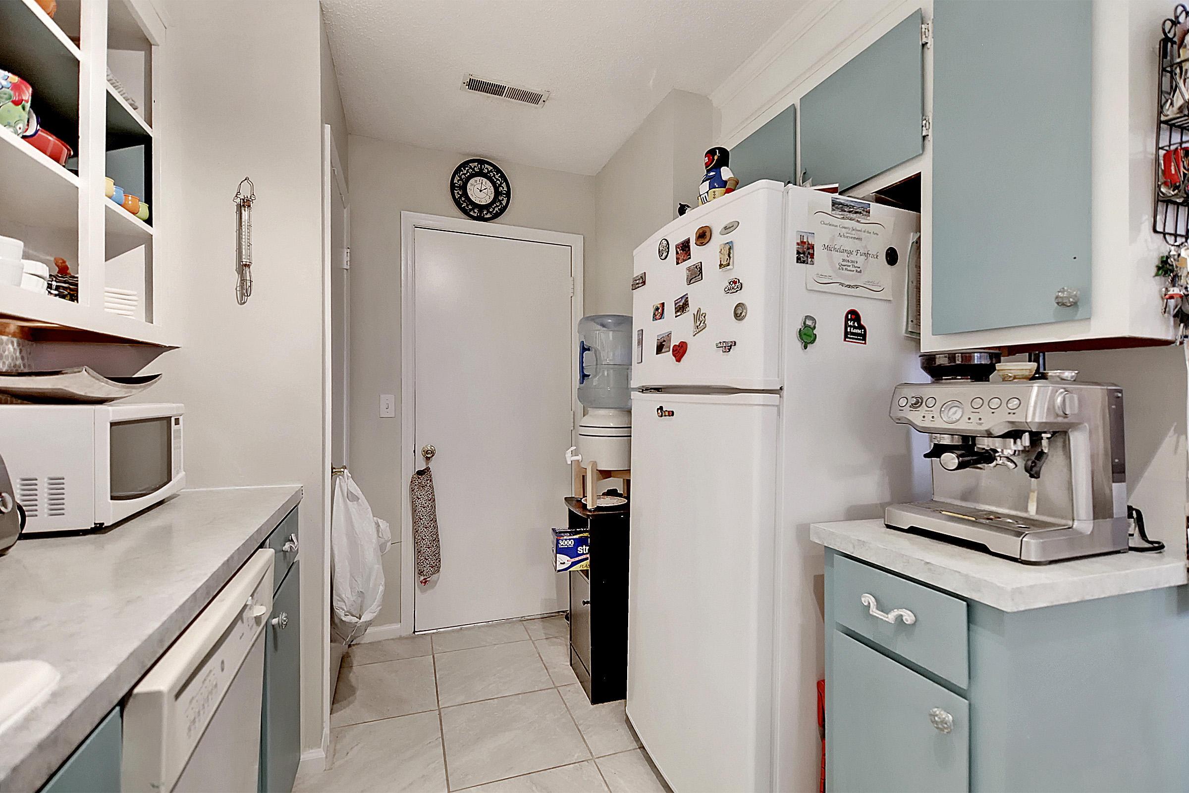 Bayfield Homes For Sale - 16 Maplecrest, Charleston, SC - 15