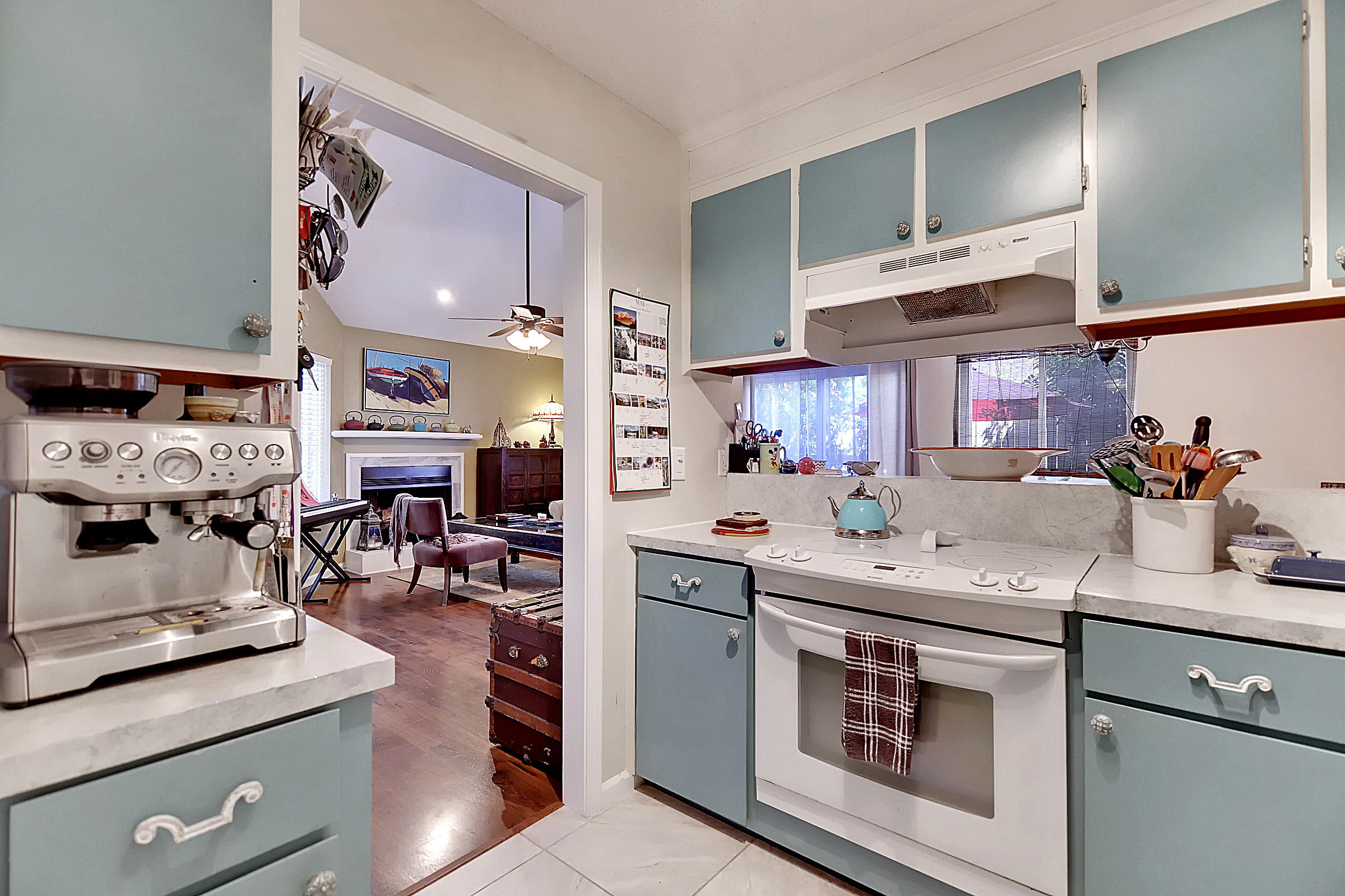 Bayfield Homes For Sale - 16 Maplecrest, Charleston, SC - 14