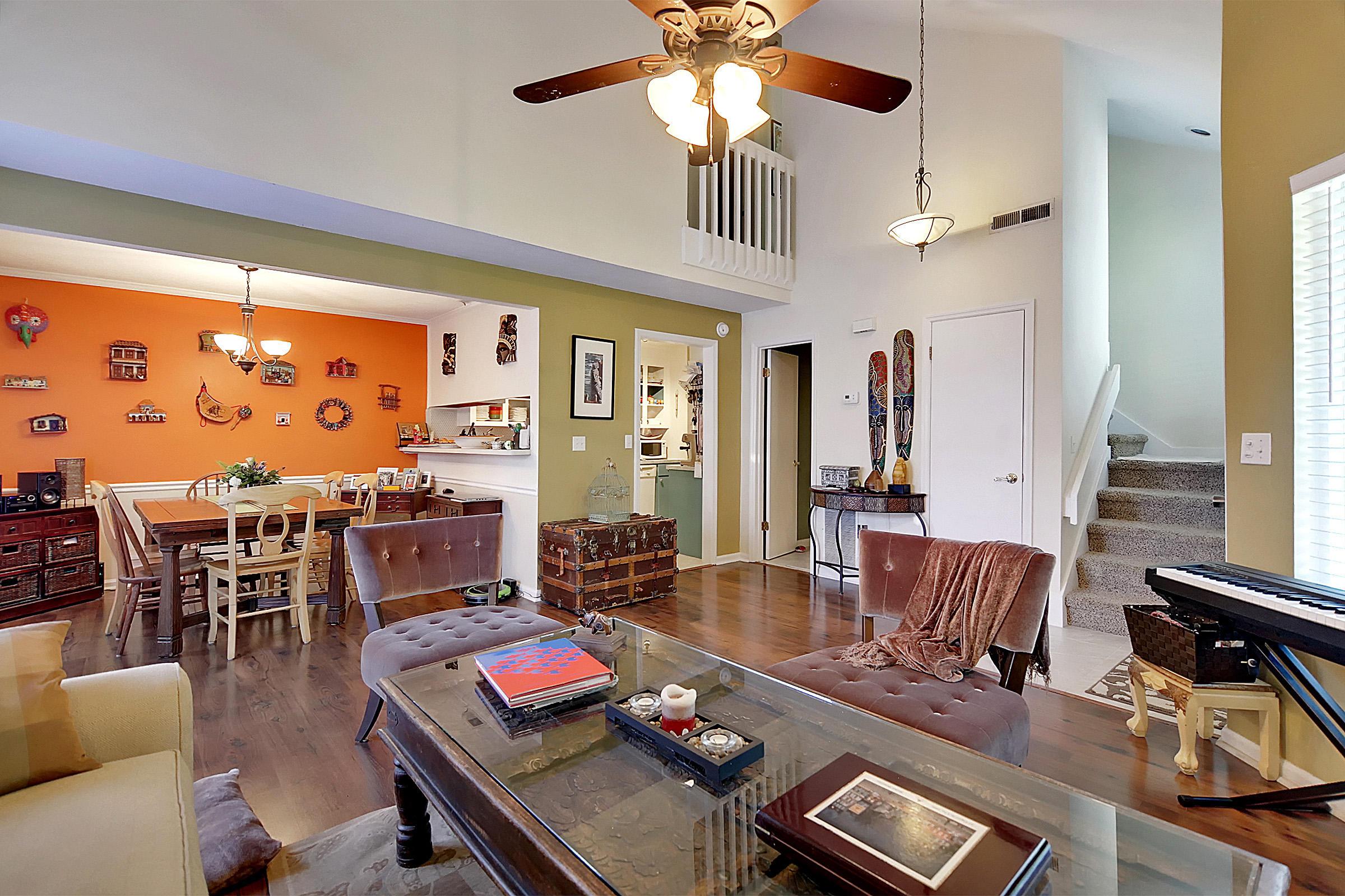 Bayfield Homes For Sale - 16 Maplecrest, Charleston, SC - 18